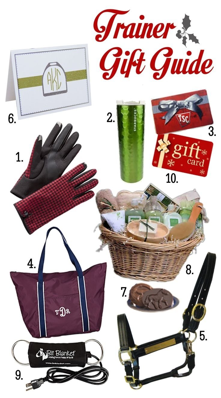 10 Famous Gift Ideas For Horse Lovers 86 best gift ideas for horse lovers images on pinterest horses