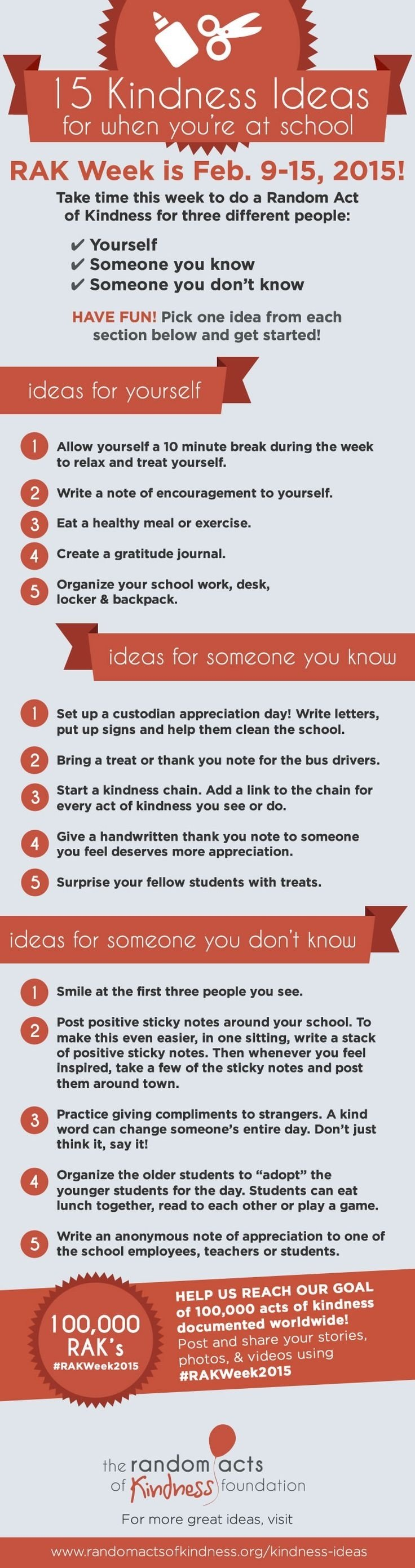 10 Fashionable Service Project Ideas For Highschool Students 86 best service project ideas images on pinterest ideas for 2020