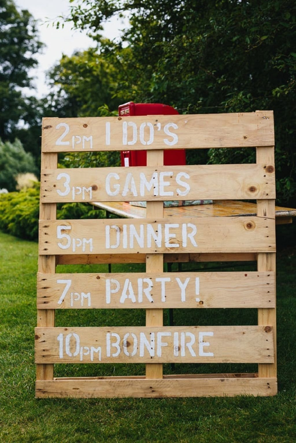 10 Famous Country Wedding Ideas On A Budget 86 Cheap And Inspiring Rustic Decorations
