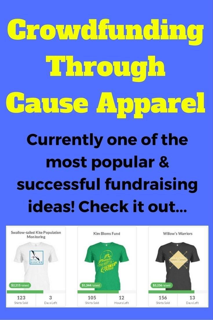 10 Lovable Benefit Ideas To Raise Money 861 best fundraising ideas images on pinterest fundraising ideas 1 2020