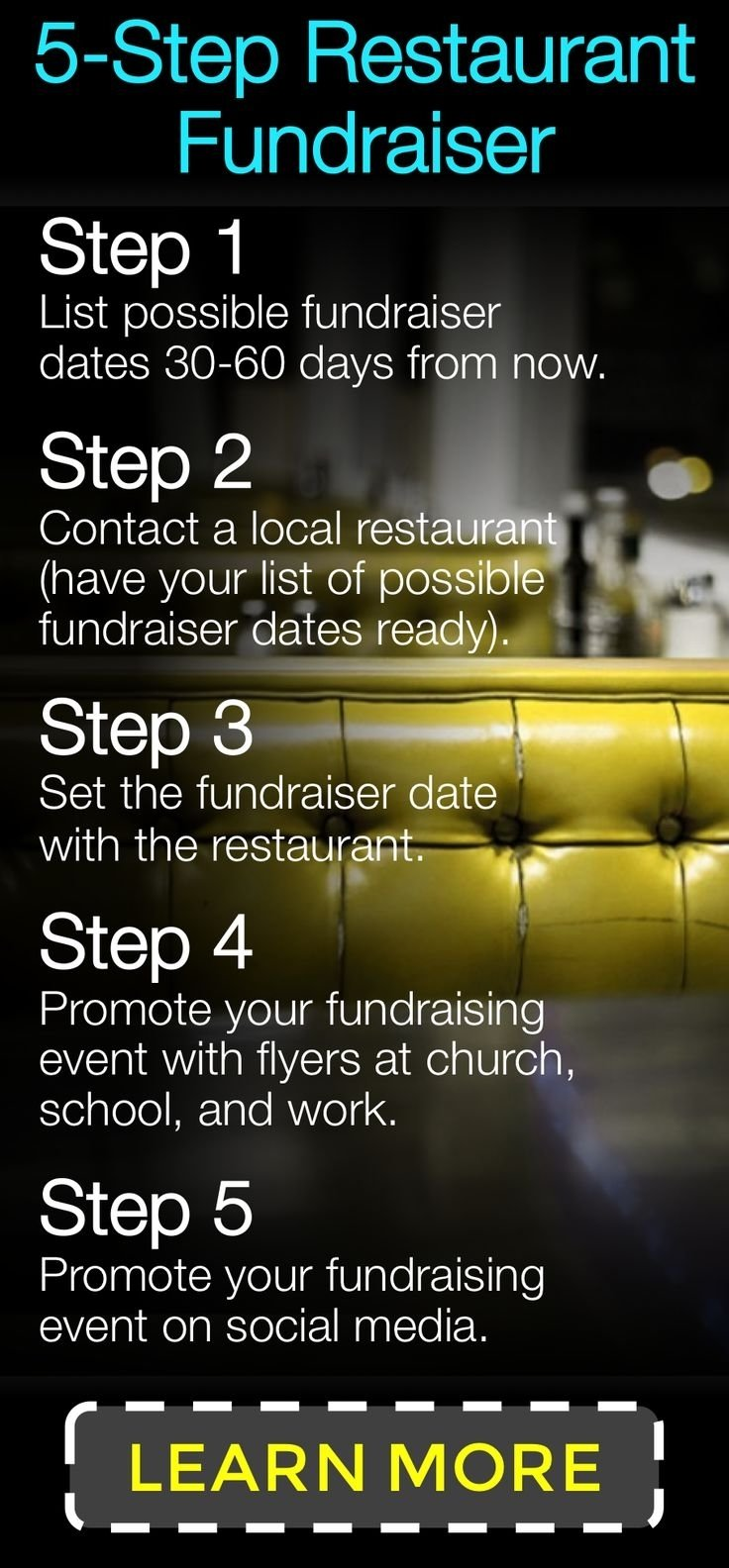 10 Amazing Easy Fundraising Ideas For Sports Teams 861 best fundraising ideas images on pinterest fundraising ideas 13 2021