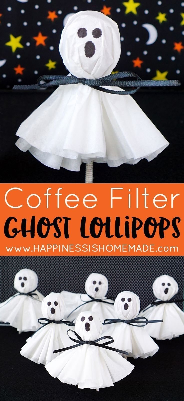 10 Stylish Halloween Craft Ideas For Toddlers 864 best halloween arts and crafts images on pinterest halloween 2020