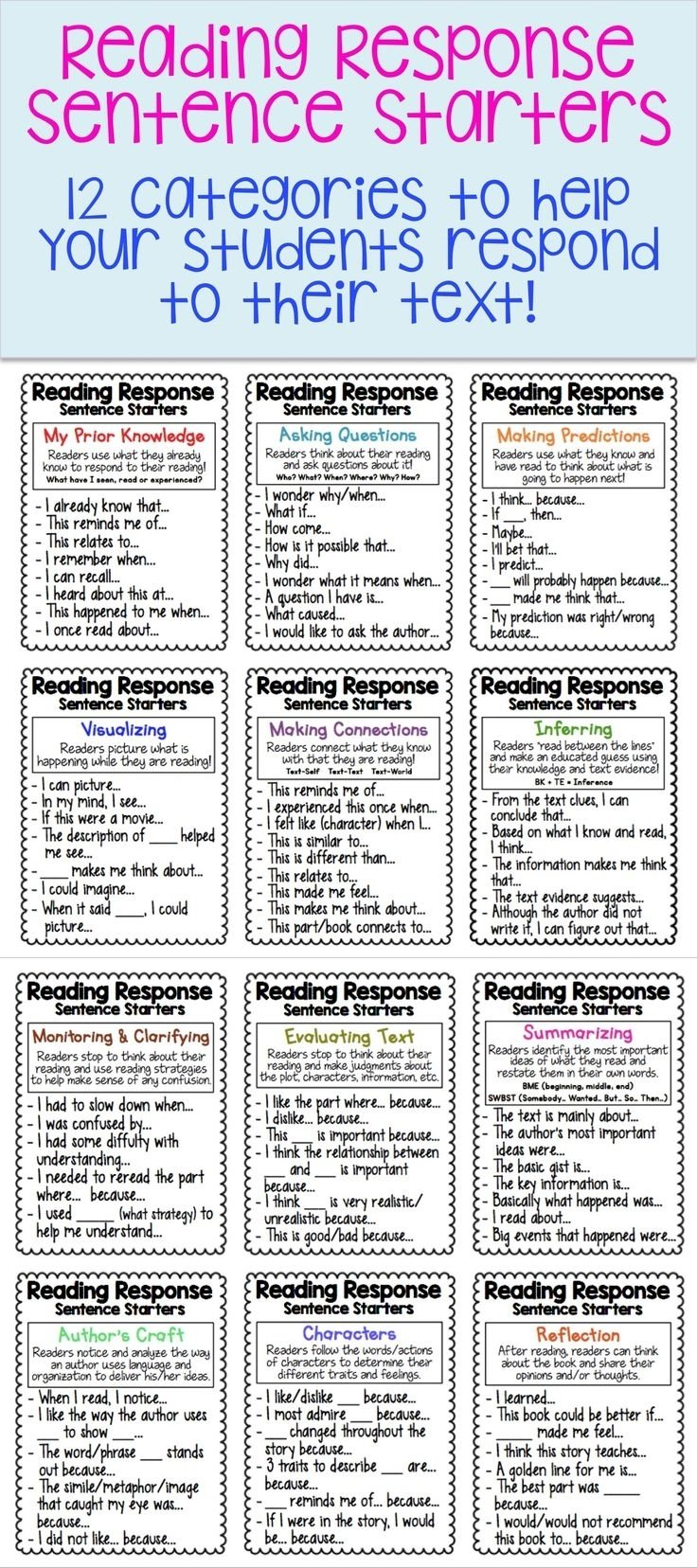 10 Stylish Big Ideas In Beginning Reading 876 best classroom reading and comprehension images on pinterest 2021