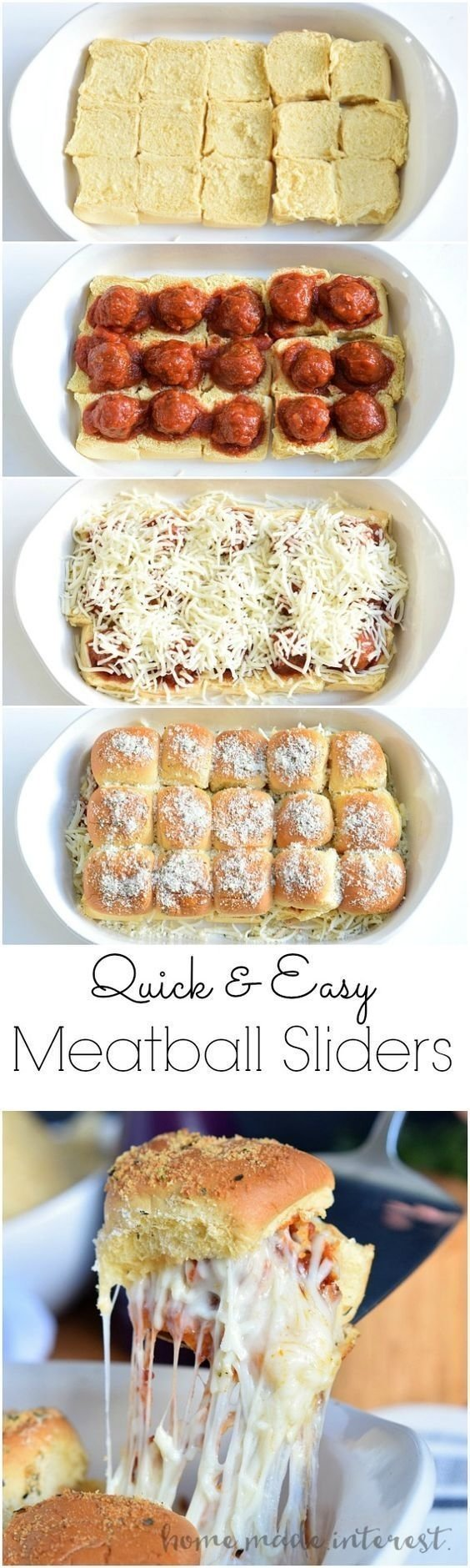10 Stunning Simple Dinner Ideas For Family 88 best pizza images on pinterest breakfast kitchens and cooking food 2020