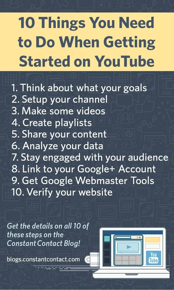 10 Stunning Funny Video Ideas For Youtube 88 best youtube for beginners images on pinterest youtube video 4