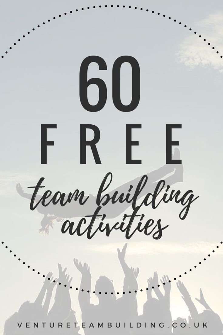 10 Stylish Team Building Ideas For The Office 889 best teambuilding activities images on pinterest mandalas 1 2020