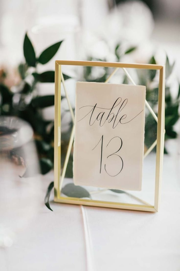 10 Fabulous Table Number Ideas For Wedding 89 best wedding table numbers images on pinterest weddings