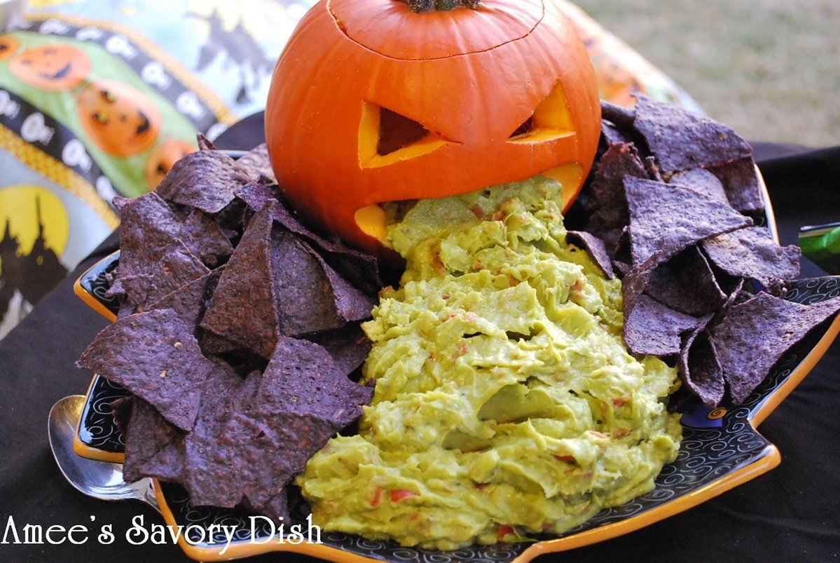10 Ideal Halloween Food Ideas For Adults 89 halloween food ideas for adults with pictures hauntingly 2020