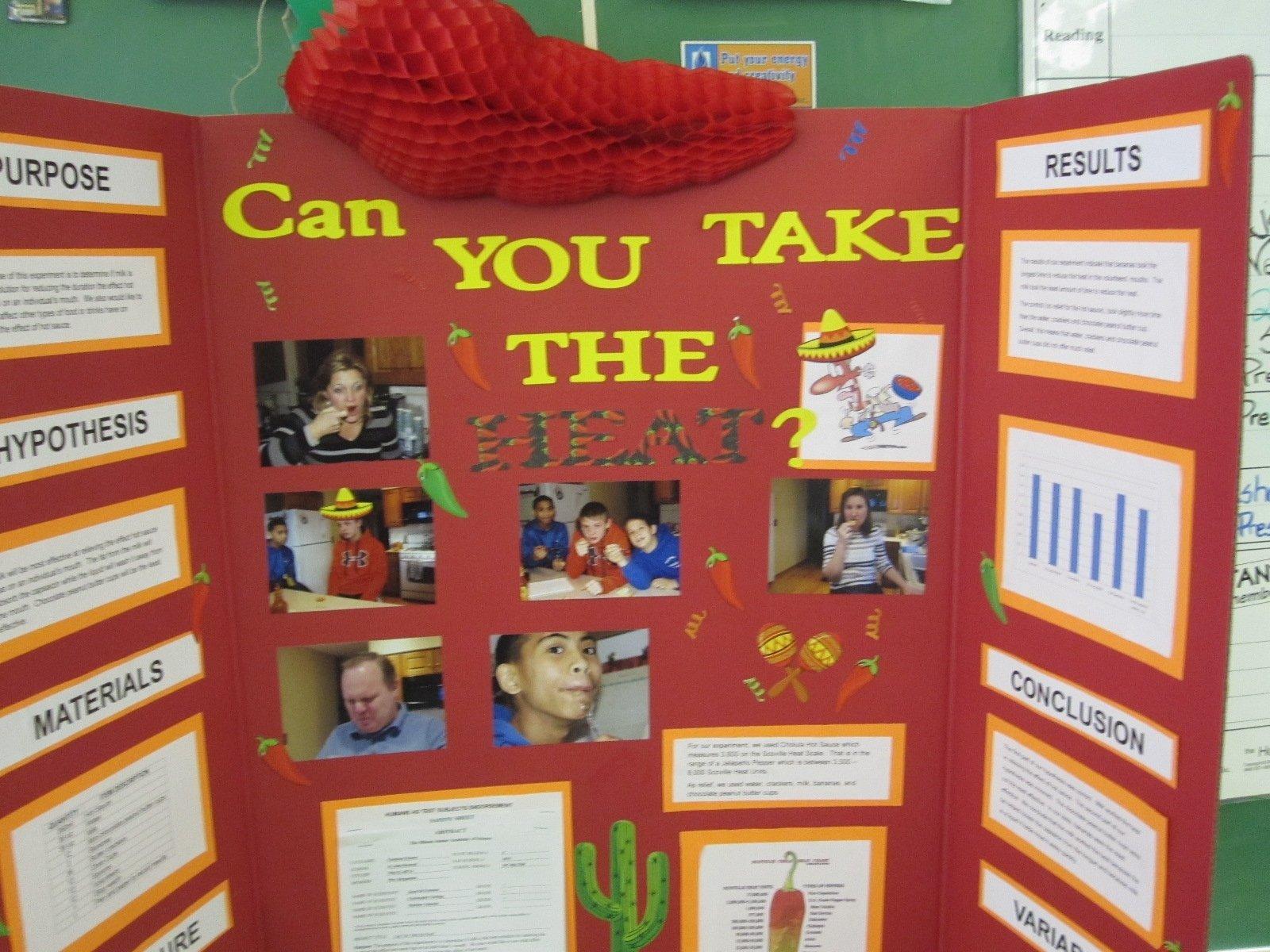 10 Unique 4Th Grade Science Experiment Ideas 8th grade science experiment project ideas homeshealth 2020