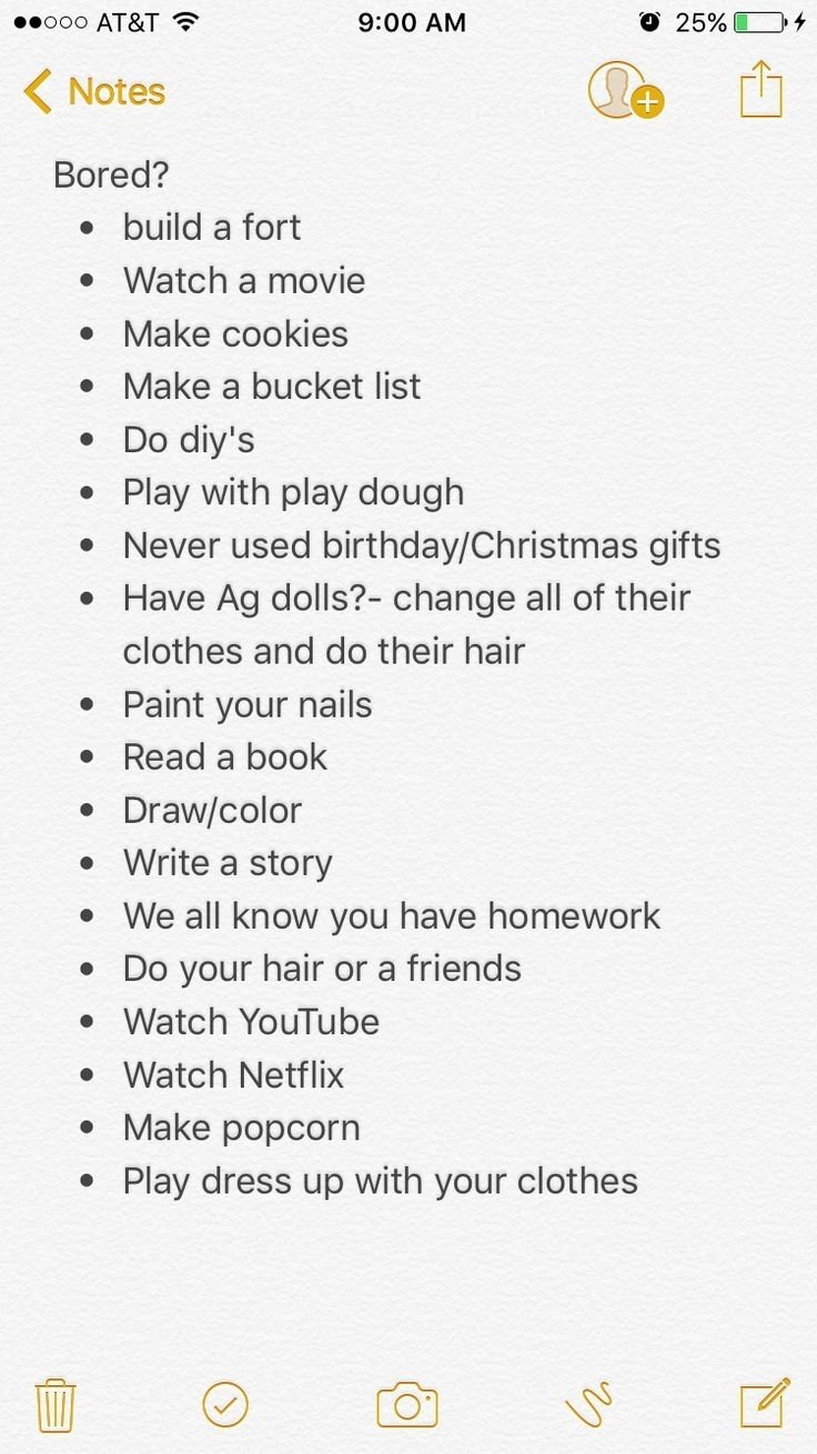 10 Unique Ideas To Do When Your Bored 9 best boredom ideas images on pinterest things to do things to