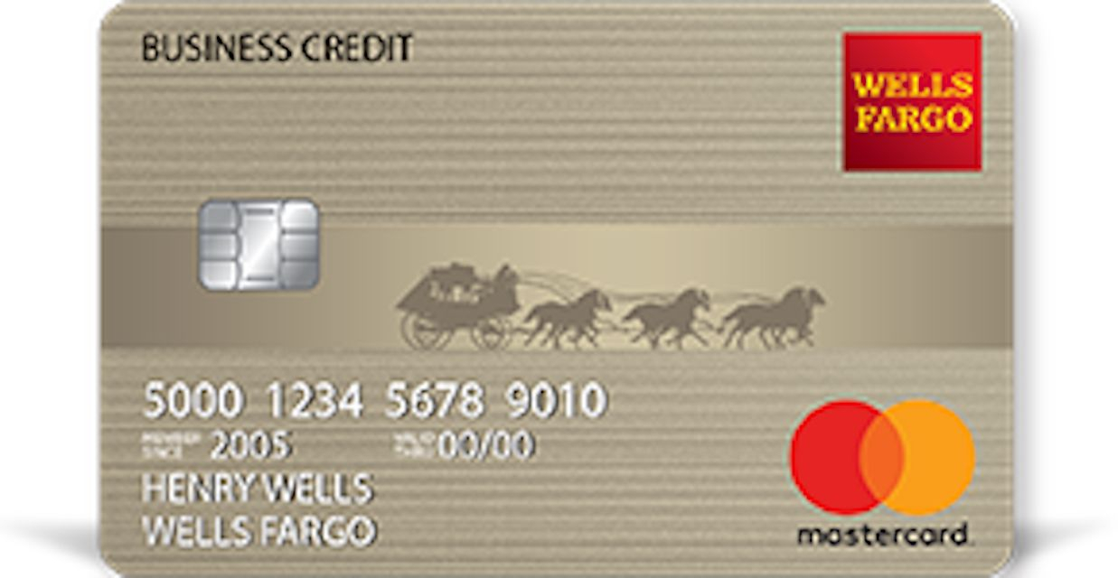 10 Fabulous Is A Secured Credit Card A Good Idea 9 best secured credit cards of 2019 2020
