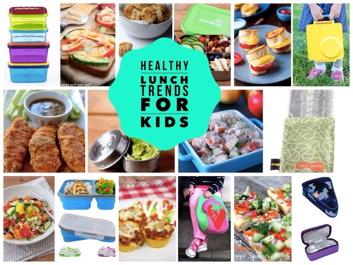 10 Wonderful Paleo Lunch Ideas For Kids 9 healthy lunch trends for kids from paleo to pocket pasta parentmap 2021