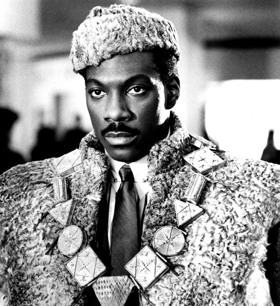 9 iconic halloween costumes ideas for black men | lifestyle | bet |