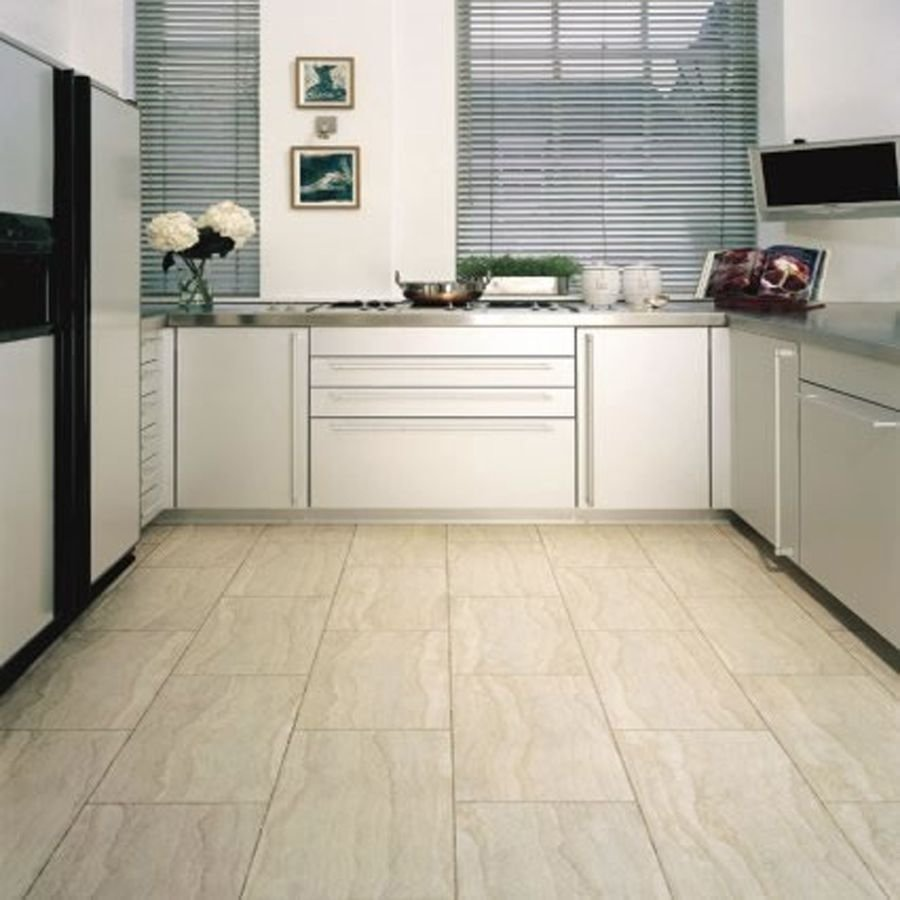 10 Fantastic Tile Flooring Ideas For Kitchen 9 kitchen flooring ideas kitchen floors tile design and flooring
