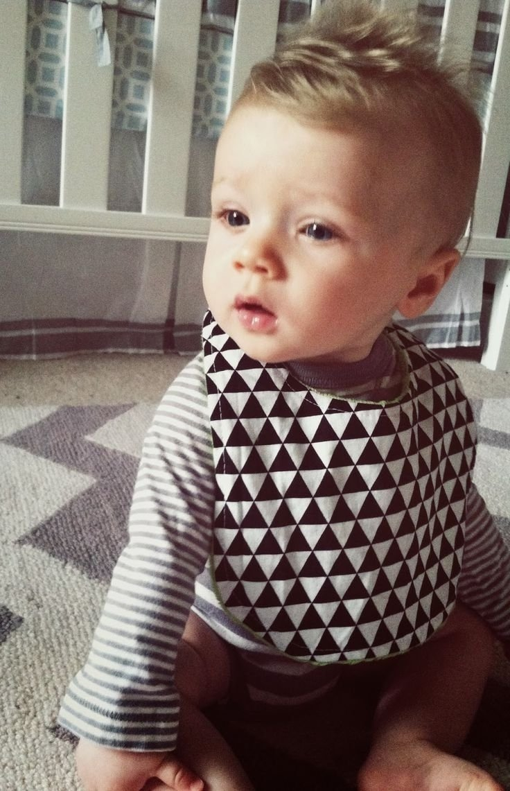 10 Stylish 9 Month Old Photo Ideas 9 month old baby hairstyles fade haircut 2020
