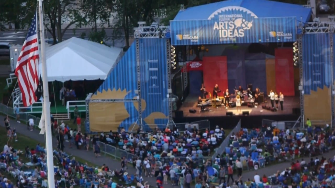 10 Attractive New Haven Festival Of Arts And Ideas 9 new haven events you dont want to miss this summer 2020
