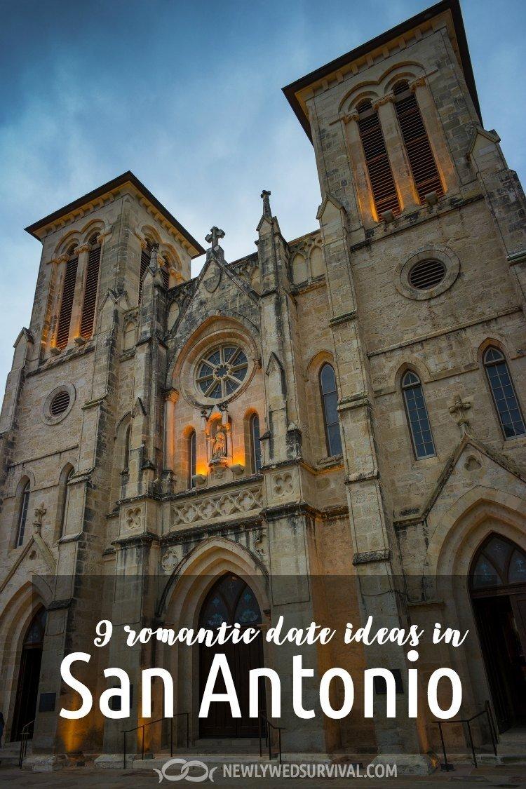 10 Stylish Date Ideas In San Antonio 9 romantic date ideas san antonio texas