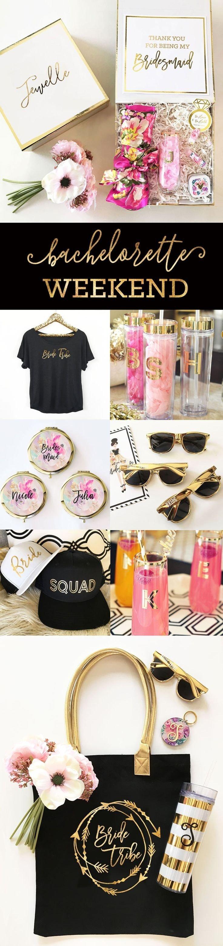 90 best bachelorette party ideas images on pinterest | bridal