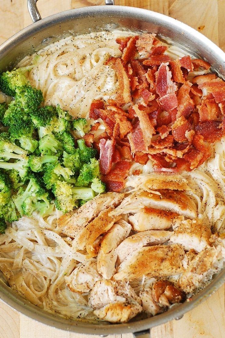 10 Attractive Easy Dinner Ideas With Chicken 90 best chicken dinner recipes top easy chicken dishes country 5 2020