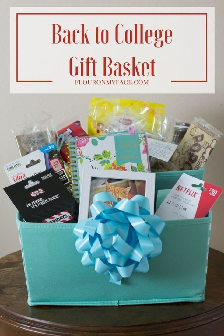 10 elegant christmas gift ideas for college students 90 best holiday gift ideas for college kids - Christmas Gift Ideas For College Students