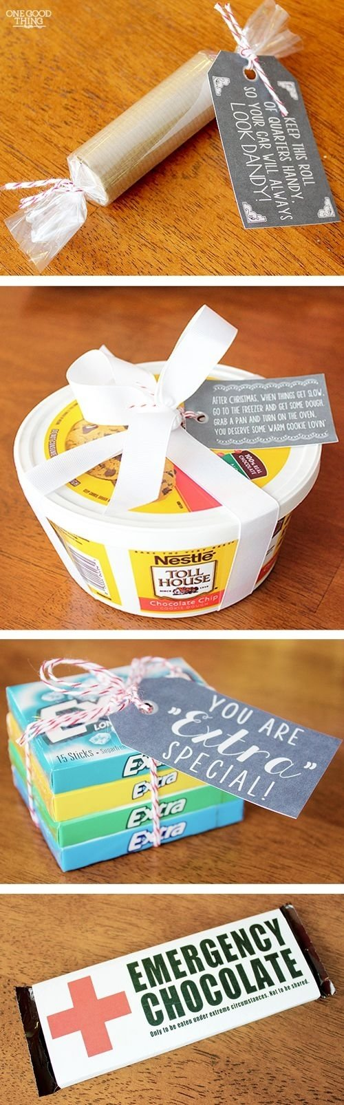 10 Most Recommended Creative Gift Ideas For Wife 90 best play on words gift ideas images on pinterest gift ideas 1 2021