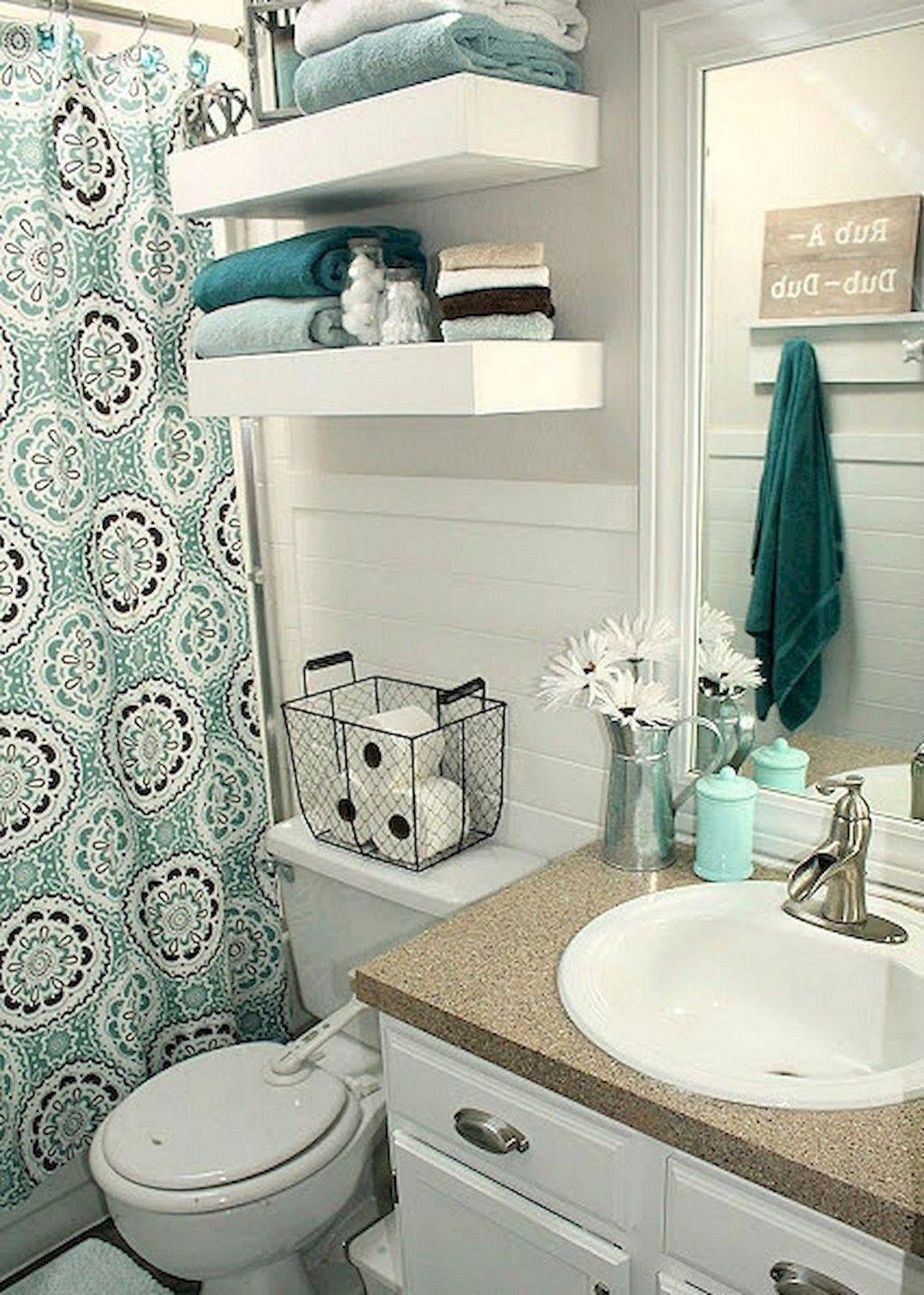 10 Beautiful Decorating Ideas On A Budget 90 diy apartment decorating ideas on a budget apartments 2021