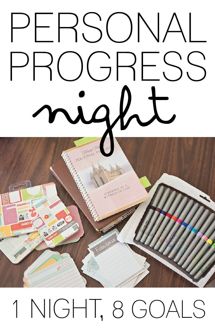 10 Awesome Lds Young Women Activity Ideas 902 best lds young women images on pinterest young women young 2020