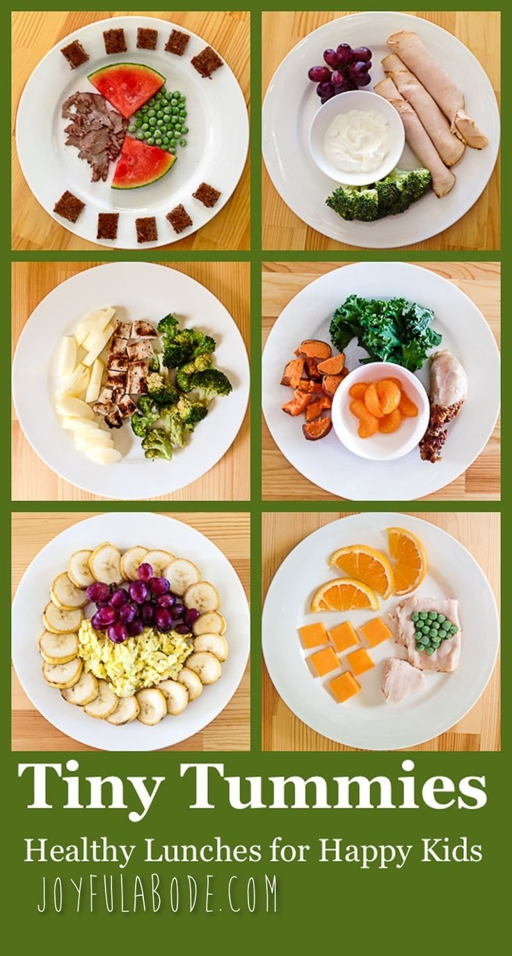 10 Stunning Healthy Meal Ideas For Toddlers 908 best healthy toddler food images on pinterest toddler recipes 2 2021
