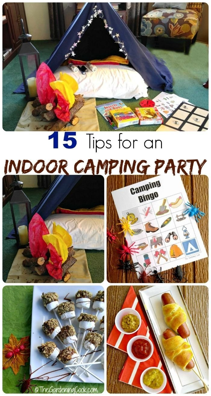 10 Gorgeous Fun Camping Ideas For Adults 91 best camp moose on the loose vbs 2018 images on pinterest day 2020