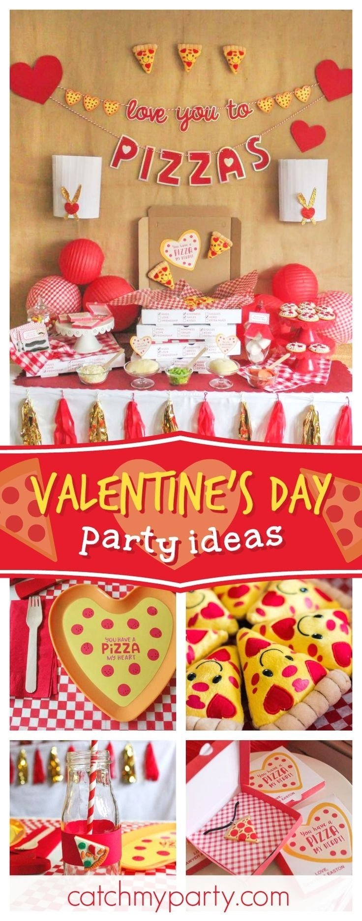 10 Unique Valentine Day Party Ideas For Adults 915 best valentines day party ideas images on pinterest