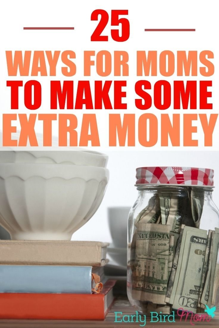 10 Great Money Saving Ideas For Home 926 best top money saving ideas and tips images on pinterest bird
