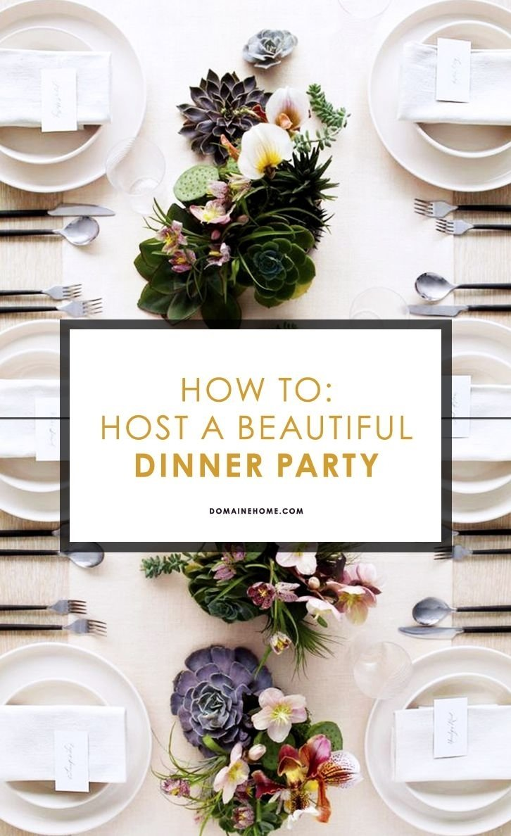 10 Beautiful Birthday Dinner Ideas For Mom 93 best 50th birthday party themes images on pinterest birthdays 2020