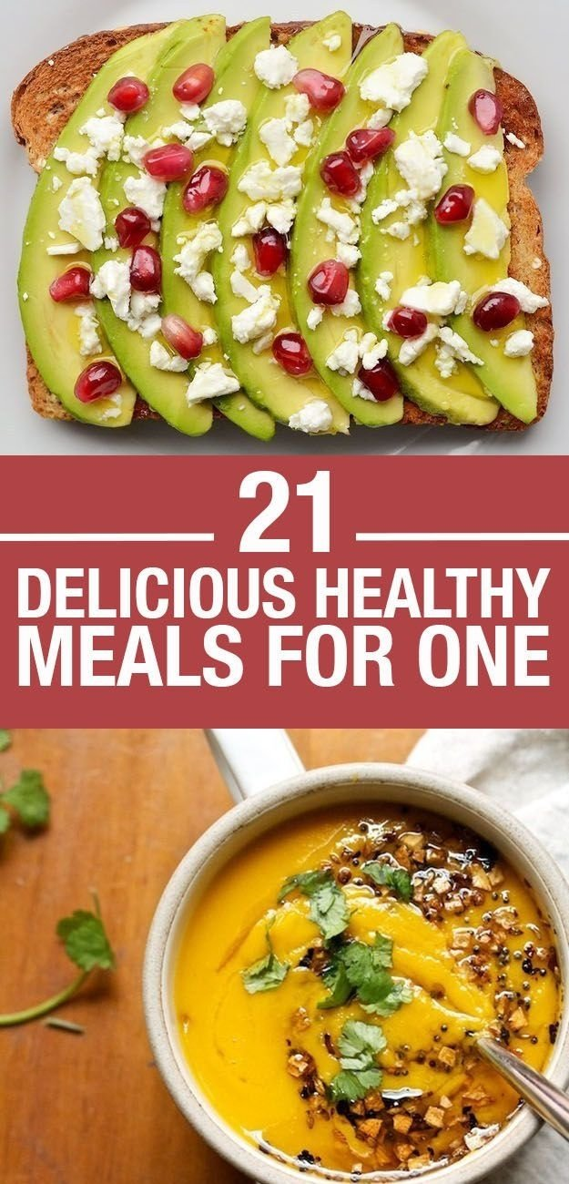 10 Spectacular Healthy Dinner Ideas For One 931 best c o l l e g e images on pinterest college dorm rooms 2020