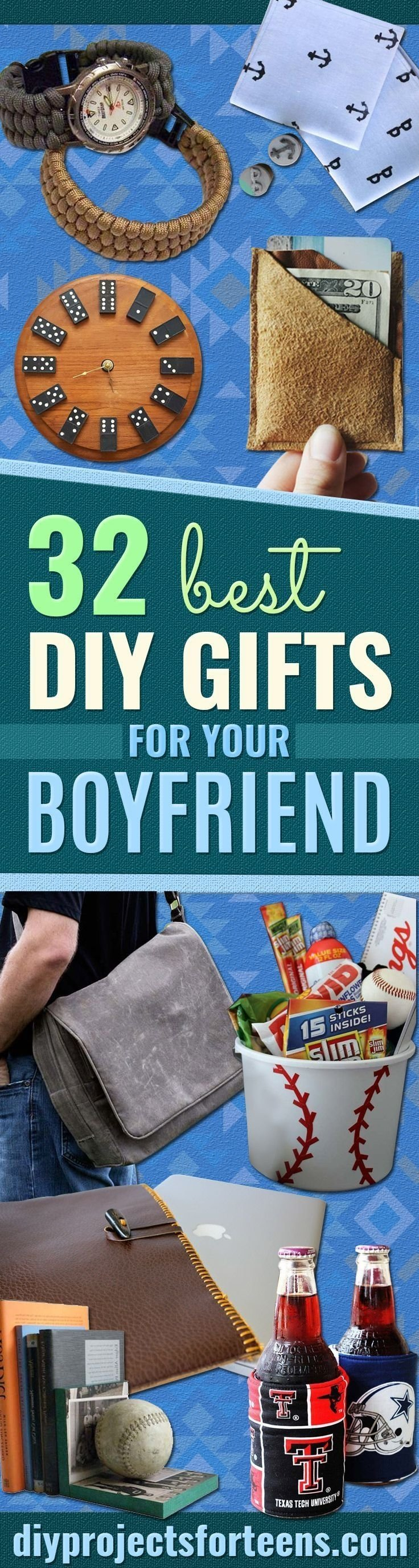 best diy christmas gifts for boyfriend diy 5 christmas gift ideas