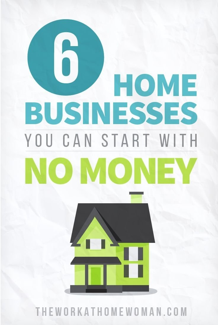 10 Stylish Startup Ideas We D Like To Fund 9341 best home business ideas images on pinterest online business