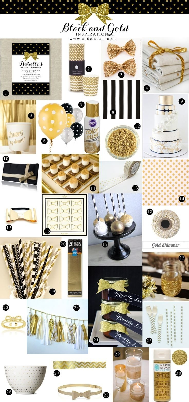 10 Lovable New Years Party Theme Ideas 94 best gold party theme images on pinterest wedding inspiration
