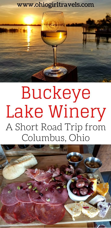 10 Cute Date Ideas In Columbus Ohio 941 best things to do in ohio images on pinterest columbus ohio 2020