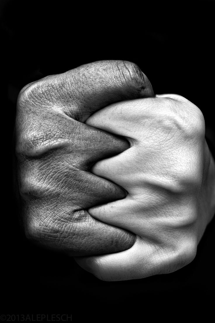 10 Ideal Black And White Photography Ideas 95 best black white photography images on pinterest black man 2020