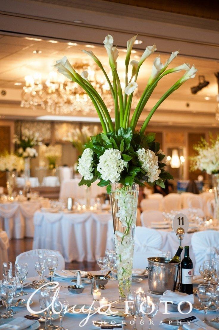 10 Unique Wedding Flowers And Reception Ideas 96 best wedding reception images on pinterest wedding decor dream 2020