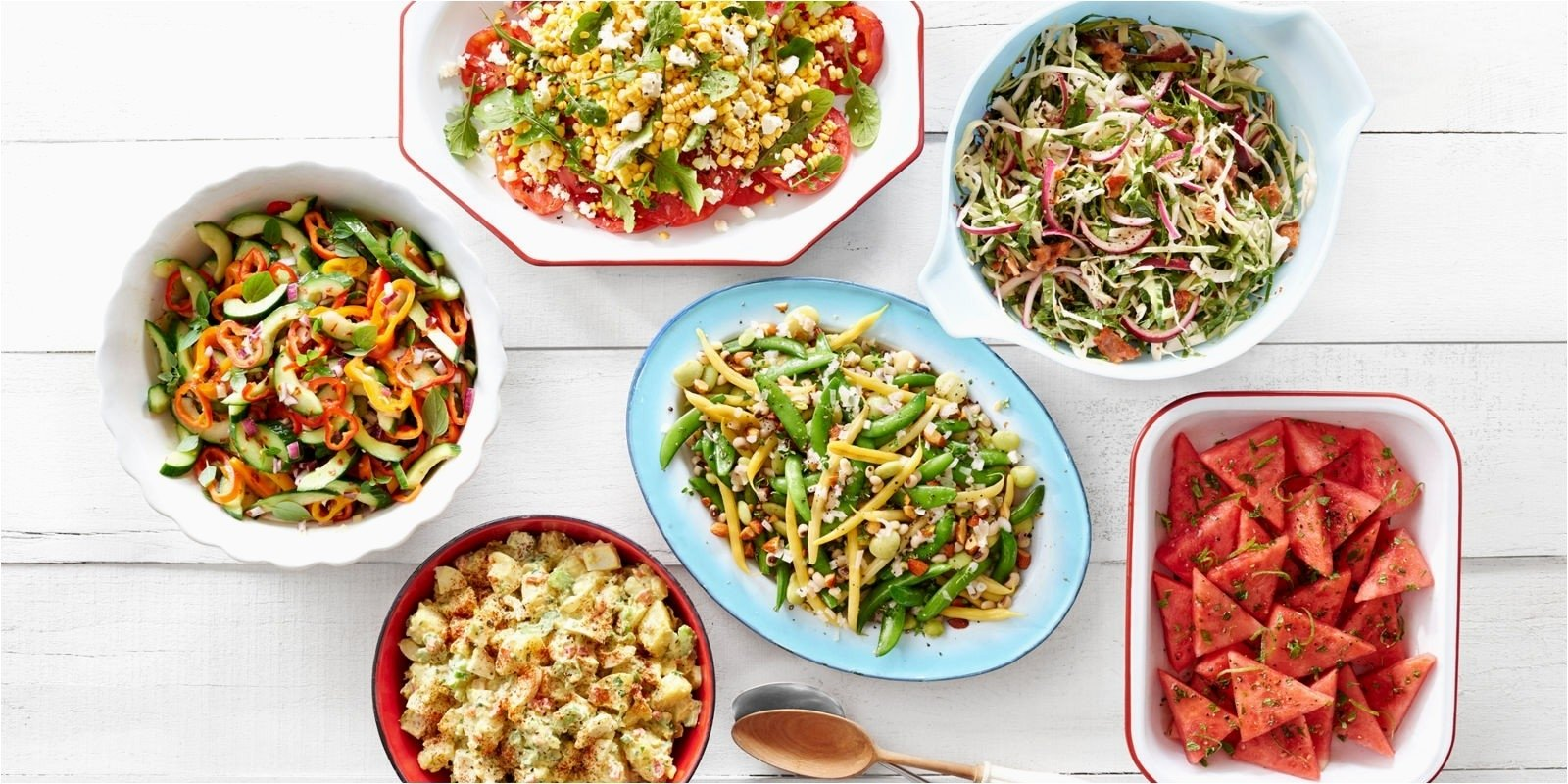10 Lovable Christmas Dinner Ideas For Large Group 96 christmas food ideas for large groups food from the christmas 1 2021
