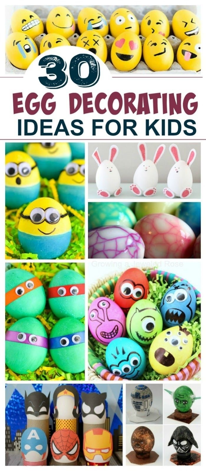 10 Elegant Easter Egg Ideas For Toddlers 97 best easter eggs images on pinterest easter eggs easter ideas