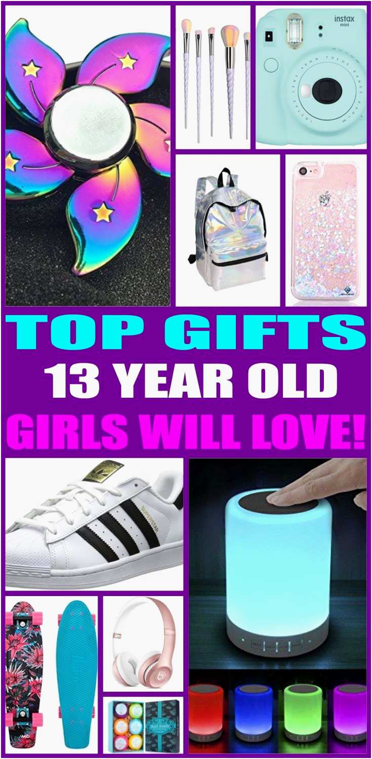 10 Elegant Gift Ideas For A 13 Year Old 97 good birthday gifts for 13 year old daughter gift for 13 yr 2020