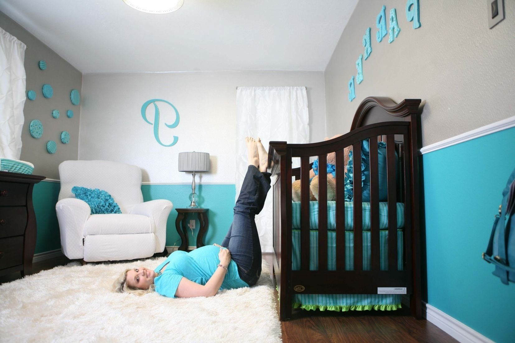 10 Great Baby Room Ideas For A Boy 99 baby room ideas boy ideas to divide a bedroom check more at 2020