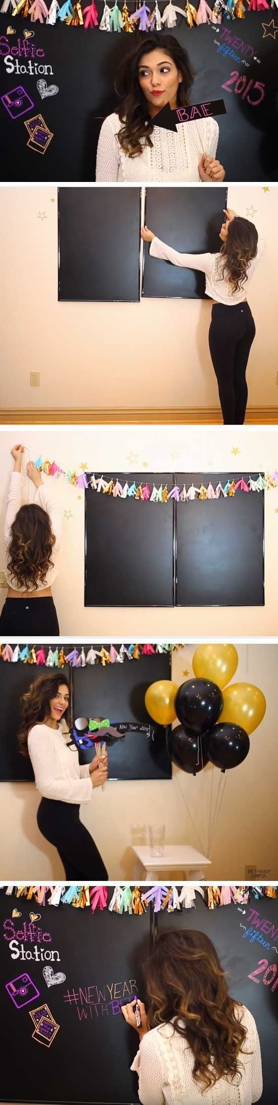 10 Lovable Last Minute New Years Eve Ideas 99 best birthday images on pinterest birthdays party ideas and 2020