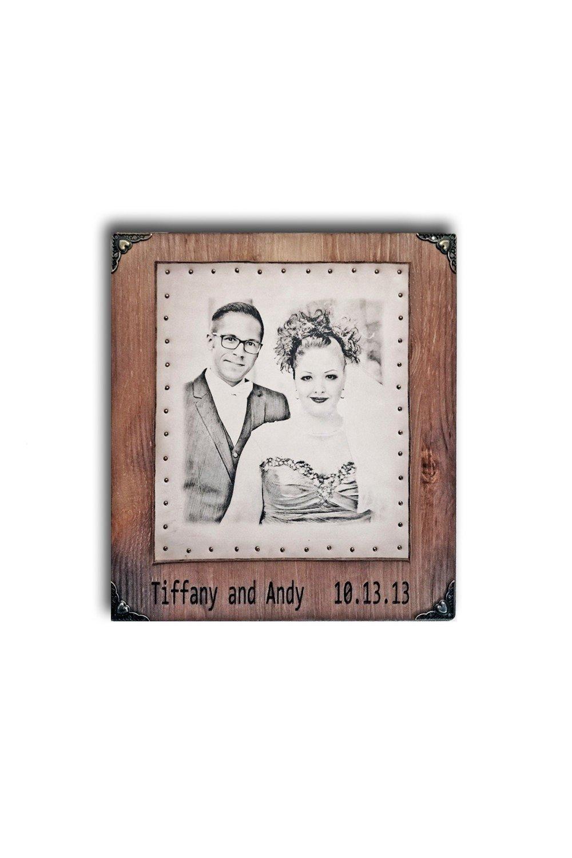 10 Wonderful 9 Year Anniversary Gift Ideas For Her 9th year wedding anniversary gifts inspirational anniversary 9 year