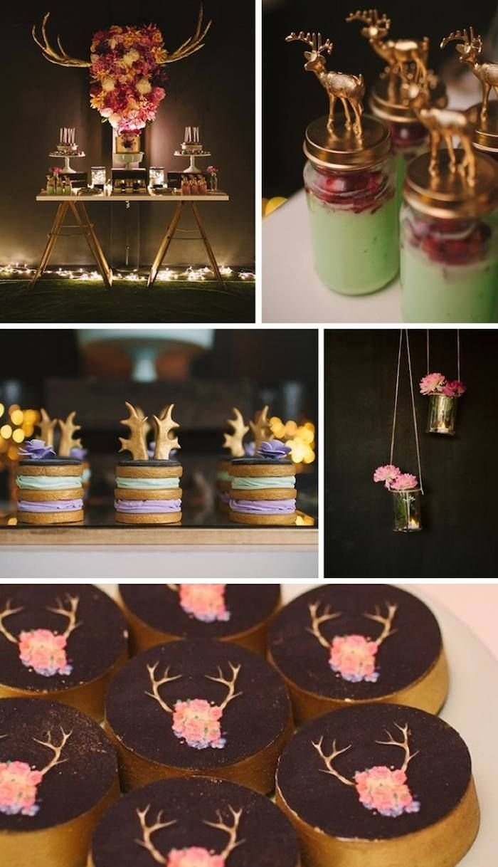 10 Lovely Pinterest 40Th Birthday Party Ideas a 40th birthday party ideas planning idea cake decorations supplies 1 2020