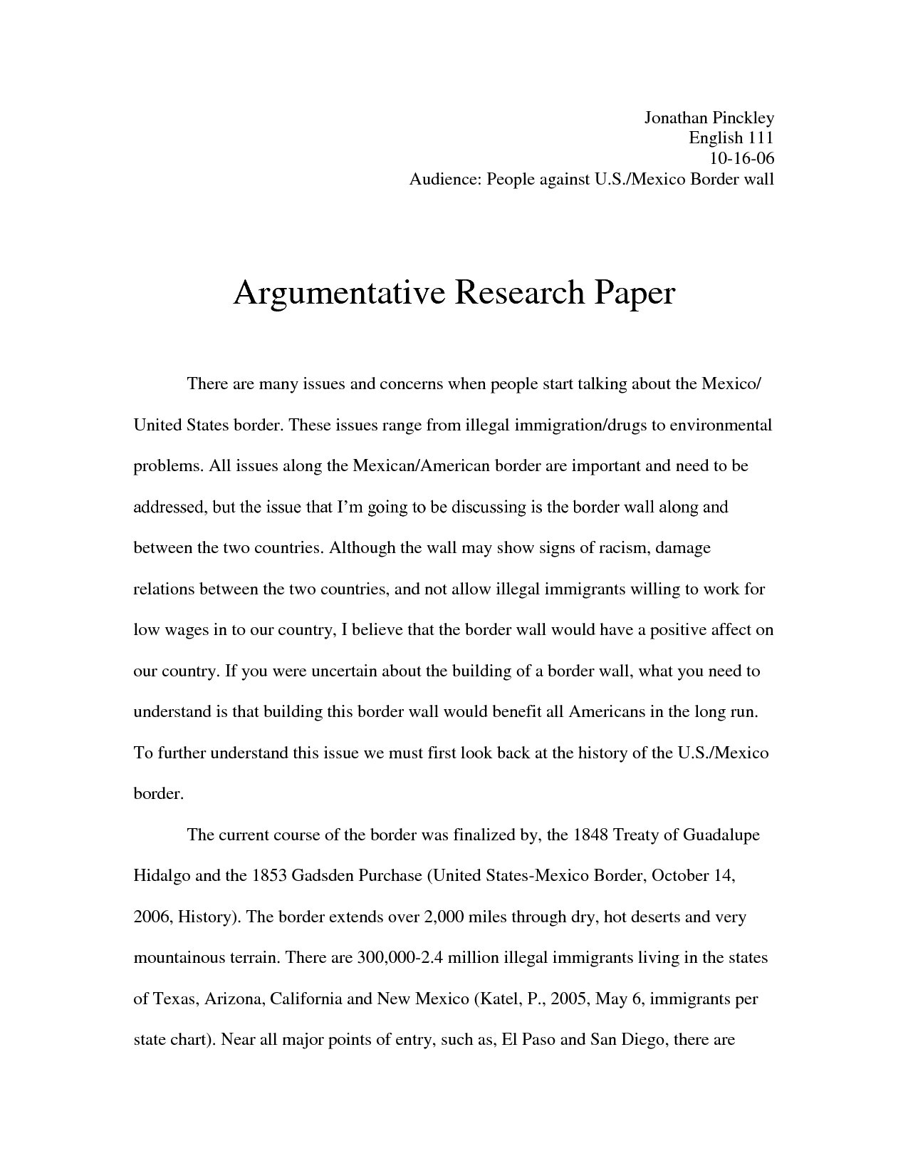 10 Awesome Argumentative Research Paper Topic Ideas a argumentative essay how to write essay proposal high school