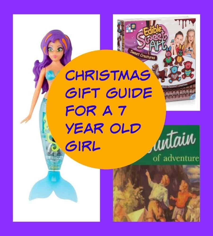 10 Pretty 7 Year Old Girl Gift Ideas a christmas gift guide for a 7 year old girl family budgeting 2021