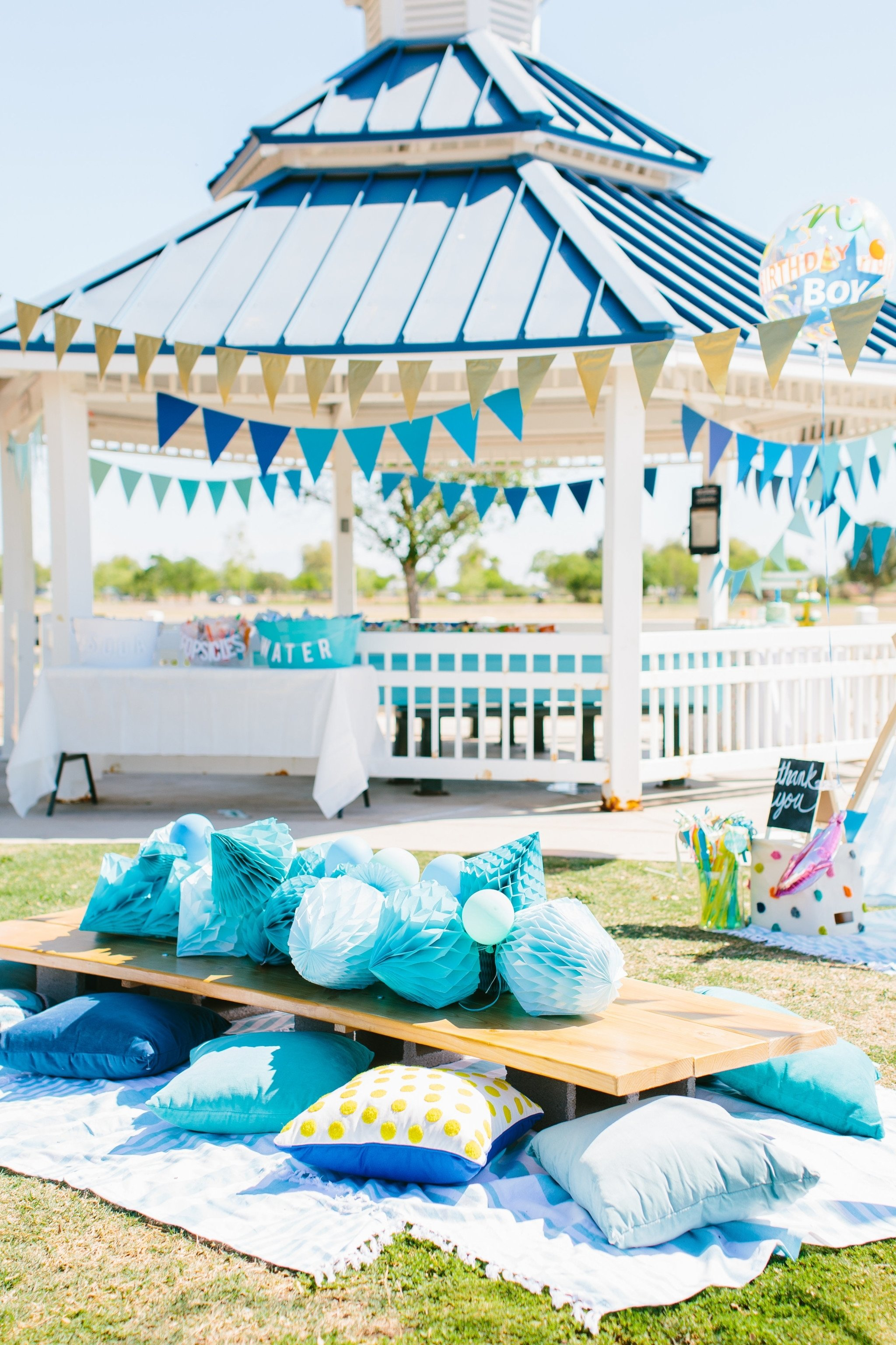 10 Trendy Picnic In The Park Ideas a first birthday picnic in the park project nursery