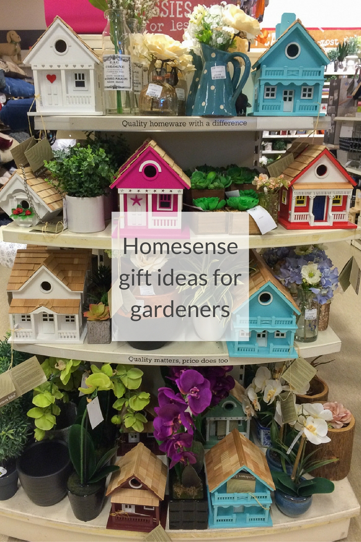 10 Perfect Gift Ideas For The Gardener a gift guide for gardeners with homesense growing family 2020